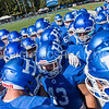 Team<br /> <br /> 9/23/17 1:00:47 PM Football:  Amherst College v Hamilton College at Steuben Field, Hamilton College, Clinton, NY<br /> <br /> Final:  Amherst 36  Hamilton 6<br /> <br /> Photo by Josh McKee