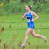 10/7/17 11:08:06 AM Cross Country: Hamilton College Invitational, Hamilton College, Clinton, NY<br /> <br /> Photo by Josh McKee