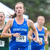 10/7/17 11:23:09 AM Cross Country: Hamilton College Invitational, Hamilton College, Clinton, NY<br /> <br /> Photo by Josh McKee