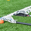Sticks<br /> <br /> 3/4/18 12:38:07 PM Men's Lacrosse: Tufts University v Hamilton College at Withiam Field, Hamilton College, Clinton, NY<br /> <br /> Photo by Josh McKee