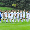 Team<br /> <br /> 10/11/17 4:02:40 PM Men's Soccer: Utica College v Hamilton College, at Love Field, Hamilton College, Clinton, NY<br /> <br /> Final:  Utica 0  Hamilton 1  2OT<br /> <br /> Photo by Josh McKee