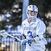 Hamilton College A/M Chad Morse (3)<br /> <br /> 4/4/18 3:39:49 PM Men's Lacrosse: Middlebury College v Hamilton College at Steuben Field, Hamilton College, Clinton, NY<br /> <br /> Photo by Josh McKee