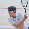 2/2/18 4:47:41 PM NESCAC Squash Championships--First Round: Connecticut College v Hamilton College at Little Squash Center, Hamilton College, Clinton, NY<br /> <br /> Photo by Josh McKee
