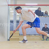 2/2/18 4:42:52 PM NESCAC Squash Championships--First Round: Connecticut College v Hamilton College at Little Squash Center, Hamilton College, Clinton, NY<br /> <br /> Photo by Josh McKee