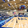 2/9/18 8:01:28 PM Men's Basketball:  #5 Middlebury College v #15 Hamilton College at Margaret Bundy Scott Field House, Hamilton College, Clinton, NY<br /> <br /> Final: #5 Middlebury 83   #15 Hamilton 102<br /> <br /> Photo by Josh McKee