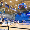 2/9/18 7:39:11 PM Men's Basketball:  #5 Middlebury College v #15 Hamilton College at Margaret Bundy Scott Field House, Hamilton College, Clinton, NY<br /> <br /> Final: #5 Middlebury 83   #15 Hamilton 102<br /> <br /> Photo by Josh McKee