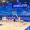 2/9/18 6:59:59 PM Men's Basketball:  #5 Middlebury College v #15 Hamilton College at Margaret Bundy Scott Field House, Hamilton College, Clinton, NY<br /> <br /> Final: #5 Middlebury 83   #15 Hamilton 102<br /> <br /> Photo by Josh McKee