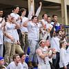 2/9/18 7:42:43 PM Men's Basketball:  #5 Middlebury College v #15 Hamilton College at Margaret Bundy Scott Field House, Hamilton College, Clinton, NY<br /> <br /> Final: #5 Middlebury 83   #15 Hamilton 102<br /> <br /> Photo by Josh McKee