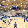 2/9/18 8:00:28 PM Men's Basketball:  #5 Middlebury College v #15 Hamilton College at Margaret Bundy Scott Field House, Hamilton College, Clinton, NY<br /> <br /> Final: #5 Middlebury 83   #15 Hamilton 102<br /> <br /> Photo by Josh McKee
