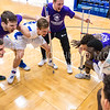 2/9/18 7:04:07 PM Men's Basketball:  #5 Middlebury College v #15 Hamilton College at Margaret Bundy Scott Field House, Hamilton College, Clinton, NY<br /> <br /> Final: #5 Middlebury 83   #15 Hamilton 102<br /> <br /> Photo by Josh McKee