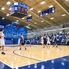 2/9/18 7:41:56 PM Men's Basketball:  #5 Middlebury College v #15 Hamilton College at Margaret Bundy Scott Field House, Hamilton College, Clinton, NY<br /> <br /> Final: #5 Middlebury 83   #15 Hamilton 102<br /> <br /> Photo by Josh McKee