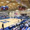 2/9/18 7:37:12 PM Men's Basketball:  #5 Middlebury College v #15 Hamilton College at Margaret Bundy Scott Field House, Hamilton College, Clinton, NY<br /> <br /> Final: #5 Middlebury 83   #15 Hamilton 102<br /> <br /> Photo by Josh McKee