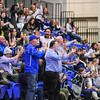 2/9/18 8:28:46 PM Men's Basketball:  #5 Middlebury College v #15 Hamilton College at Margaret Bundy Scott Field House, Hamilton College, Clinton, NY<br /> <br /> Final: #5 Middlebury 83   #15 Hamilton 102<br /> <br /> Photo by Josh McKee