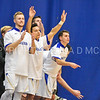 Team, Celebration<br /> <br /> 11/28/17 7:05:50 PM Men's Basketball: SUNY New Paltz v Hamilton College at Margaret Bundy Scott Field House, Hamilton College, Clinton, NY<br /> <br /> Final:  SUNY New Paltz 66   Hamilton 104 <br /> <br /> Photo by Josh McKee