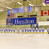 Team<br /> <br /> 1/20/18 6:57:45 PM Men's Hockey: Amherst College v Hamilton College at Russell Sage Rink, Hamilton College, Clinton, NY<br /> <br /> Photo by Josh McKee