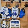 MHockey Sr Lockeroom-6