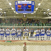 Team, Russell Sage Rink<br /> <br /> 12/2/17 6:59:36 PM Men's Hockey:  Trinity College v Hamilton College at Russell Sage Rink, Hamilton College, Clinton, NY<br /> <br /> FINAL:  Trinity 1  Hamilton 0<br /> <br /> Photo by Josh McKee