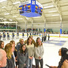 Anthem<br /> <br /> 12/2/17 7:01:27 PM Men's Hockey:  Trinity College v Hamilton College at Russell Sage Rink, Hamilton College, Clinton, NY<br /> <br /> FINAL:  Trinity 1  Hamilton 0<br /> <br /> Photo by Josh McKee