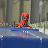 Zamboni Operator Cary Kicinski<br /> <br /> 12/2/17 6:41:54 PM Men's Hockey:  Trinity College v Hamilton College at Russell Sage Rink, Hamilton College, Clinton, NY<br /> <br /> FINAL:  Trinity 1  Hamilton 0<br /> <br /> Photo by Josh McKee