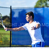 9/13/17 5:03:05 PM Men's and Women's Tennis Practice, Hamilton College, Clinton, NY<br /> <br /> Photo by Josh McKee
