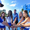 9/13/17 4:43:49 PM Men's and Women's Tennis Practice, Hamilton College, Clinton, NY<br /> <br /> Photo by Josh McKee