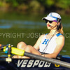 9/26/17 4:58:58 PM Hamilton College Rowing at Erie Canal, Rome NY<br /> <br /> Photo by Josh McKee