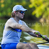 9/26/17 5:05:48 PM Hamilton College Rowing at Erie Canal, Rome NY<br /> <br /> Photo by Josh McKee