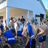 9/26/17 4:46:45 PM Hamilton College Rowing at Erie Canal, Rome NY<br /> <br /> Photo by Josh McKee