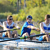 9/26/17 5:06:38 PM Hamilton College Rowing at Erie Canal, Rome NY<br /> <br /> Photo by Josh McKee