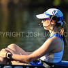 9/26/17 5:01:28 PM Hamilton College Rowing at Erie Canal, Rome NY<br /> <br /> Photo by Josh McKee
