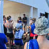 9/26/17 4:46:15 PM Hamilton College Rowing at Erie Canal, Rome NY<br /> <br /> Photo by Josh McKee