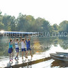 9/26/17 4:52:57 PM Hamilton College Rowing at Erie Canal, Rome NY<br /> <br /> Photo by Josh McKee