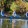 9/26/17 5:07:14 PM Hamilton College Rowing at Erie Canal, Rome NY<br /> <br /> Photo by Josh McKee