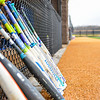 Bats<br /> <br /> 3/30/18 3:34:48 PM Softball: #14 Williams College v. Hamilton College, at Loop Road Softball/Baseball Complex, Hamilton College, Clinton, NY<br /> <br /> Final: #14 Williams 2   Hamilton 4<br /> <br /> Photo by Josh McKee