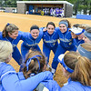 Team<br /> <br /> 3/30/18 3:54:23 PM Softball: #14 Williams College v. Hamilton College, at Loop Road Softball/Baseball Complex, Hamilton College, Clinton, NY<br /> <br /> Final: #14 Williams 2   Hamilton 4<br /> <br /> Photo by Josh McKee