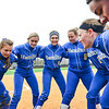Team<br /> <br /> 3/30/18 3:54:13 PM Softball: #14 Williams College v. Hamilton College, at Loop Road Softball/Baseball Complex, Hamilton College, Clinton, NY<br /> <br /> Final: #14 Williams 2   Hamilton 4<br /> <br /> Photo by Josh McKee