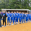 Team<br /> <br /> 3/30/18 3:52:55 PM Softball: #14 Williams College v. Hamilton College, at Loop Road Softball/Baseball Complex, Hamilton College, Clinton, NY<br /> <br /> Final: #14 Williams 2   Hamilton 4<br /> <br /> Photo by Josh McKee