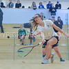 12/2/17 11:28:36 AM Hamilton College Squash v Bowdoin College at Little Squash Center, Hamilton College, Clinton, NY<br /> <br /> Photo by Josh McKee