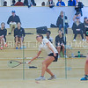 12/2/17 11:30:50 AM Hamilton College Squash v Bowdoin College at Little Squash Center, Hamilton College, Clinton, NY<br /> <br /> Photo by Josh McKee