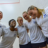 12/2/17 11:17:57 AM Hamilton College Squash v Bowdoin College at Little Squash Center, Hamilton College, Clinton, NY<br /> <br /> Photo by Josh McKee