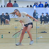 12/2/17 11:24:34 AM Hamilton College Squash v Bowdoin College at Little Squash Center, Hamilton College, Clinton, NY<br /> <br /> Photo by Josh McKee
