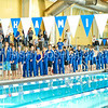 1/28/18 1:58:28 PM Swimming and Diving: RIT v Hamilton College at Bristol Pool, Hamilton College, Clinton, NY <br /> <br /> Photo by Josh McKee