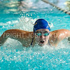 1/28/18 2:02:54 PM Swimming and Diving: RIT v Hamilton College at Bristol Pool, Hamilton College, Clinton, NY <br /> <br /> Photo by Josh McKee