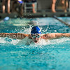 1/28/18 2:02:51 PM Swimming and Diving: RIT v Hamilton College at Bristol Pool, Hamilton College, Clinton, NY <br /> <br /> Photo by Josh McKee