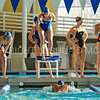 1/28/18 2:02:40 PM Swimming and Diving: RIT v Hamilton College at Bristol Pool, Hamilton College, Clinton, NY <br /> <br /> Photo by Josh McKee