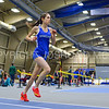 1/19/18 4:14:48 PM Hamilton College Track and Field Indoor Invitational at Margaret Bundy Scott Field House, Hamilton College, Clinton, NY <br /> <br /> Photo by Josh McKee