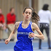 1/19/18 4:05:32 PM Hamilton College Track and Field Indoor Invitational at Margaret Bundy Scott Field House, Hamilton College, Clinton, NY <br /> <br /> Photo by Josh McKee