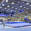 1/19/18 3:55:56 PM Hamilton College Track and Field Indoor Invitational at Margaret Bundy Scott Field House, Hamilton College, Clinton, NY <br /> <br /> Photo by Josh McKee