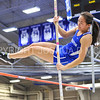 1/19/18 4:39:56 PM Hamilton College Track and Field Indoor Invitational at Margaret Bundy Scott Field House, Hamilton College, Clinton, NY <br /> <br /> Photo by Josh McKee