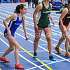 1/19/18 4:03:30 PM Hamilton College Track and Field Indoor Invitational at Margaret Bundy Scott Field House, Hamilton College, Clinton, NY <br /> <br /> Photo by Josh McKee